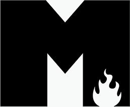 Logo SST Manzek