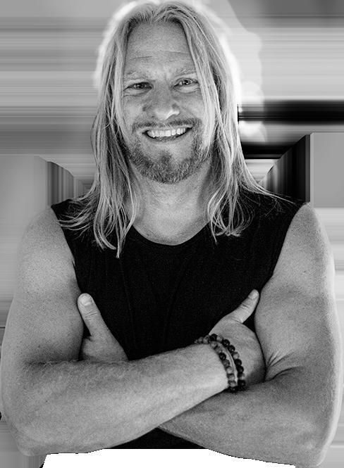 Markus Manzek - Inhaber von Schornsteintechnik Manzek