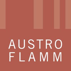 astro flamm