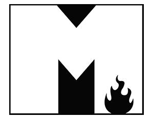 logo_raumkonzepte